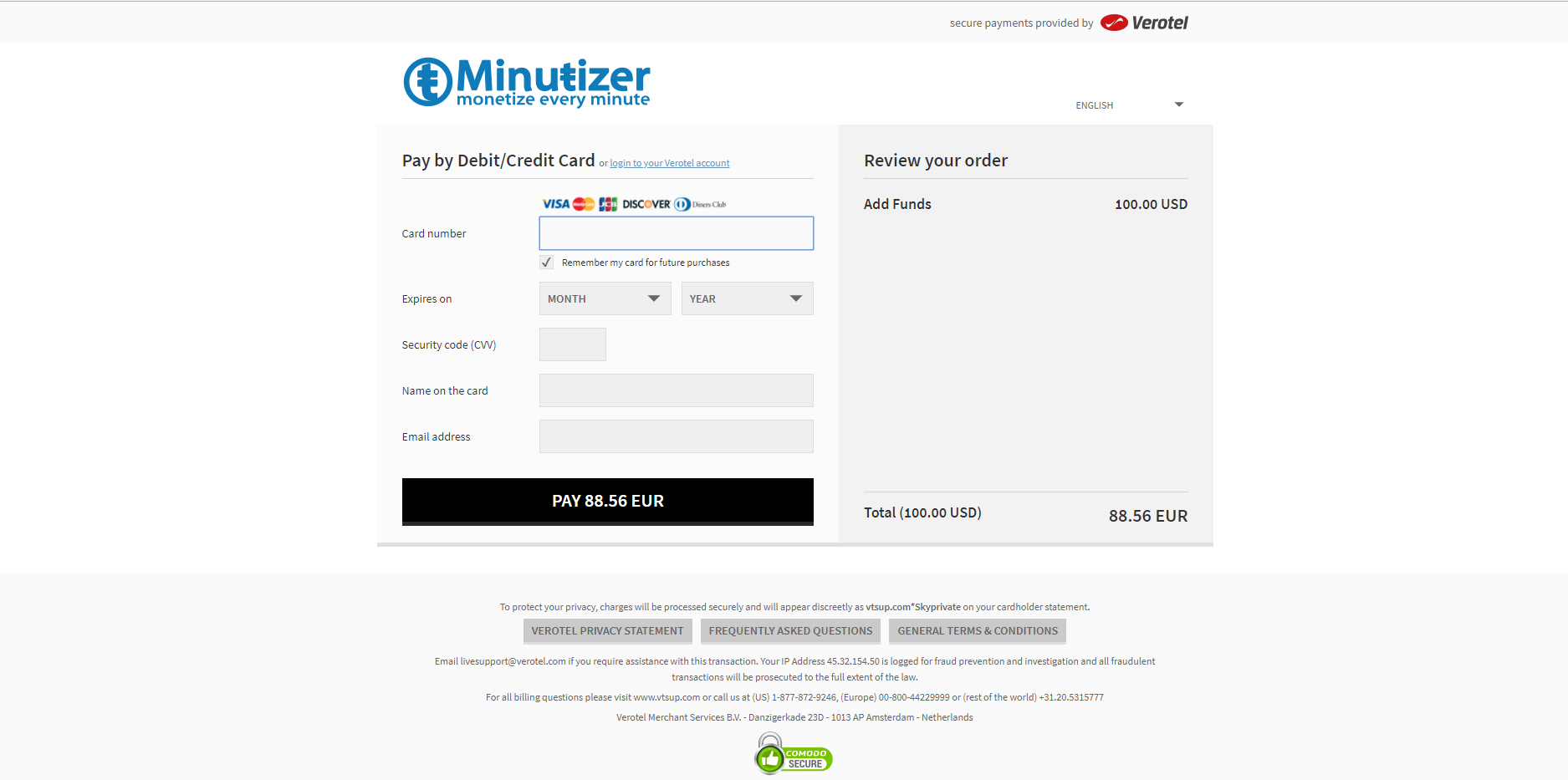 minutizer-add-funds-4